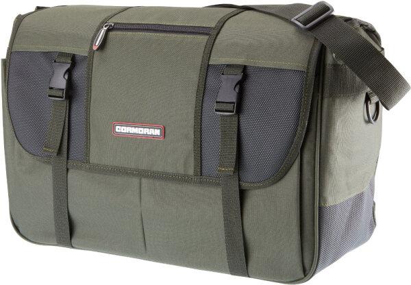Cormoran Schulter-Tasche Modell 5030 31x35x12cm