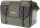 Cormoran Schulter-Tasche Modell 5030 41x30x17cm