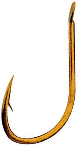 Cormoran CGS Brasse 5307NBR