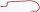 Cormoran K-Don Drop Shot DS-594R