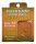 Drennan Pushstop Sweetcorn Hair Rig Gr. 10 Vorfach-Ø 0,23mm 8 Stück