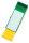 Behr Haken-Aufwinder Spezial ausziehbar 21-34cm Grün