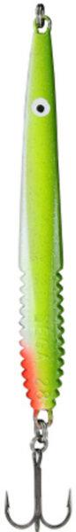 Dega Meerforellenblinker Finn Lindberg 28g 11cm (Farbe F)