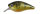 Doiyo Kobito 45 Floating SP