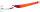 Eisele Pilker Taumler 600g Crab UV