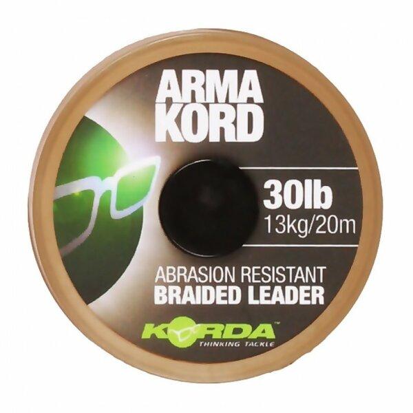 Arma-Kord 50lb  50lb - 20m