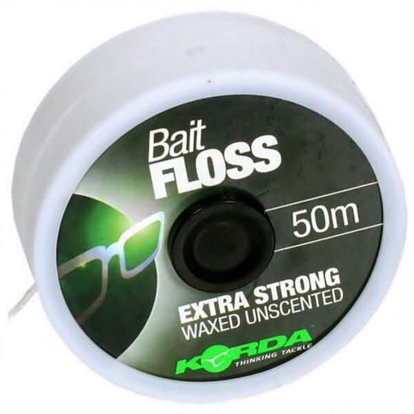 Bait Floss 30 meters