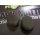 Dark Matter Tungsten Putty Gravel / brown