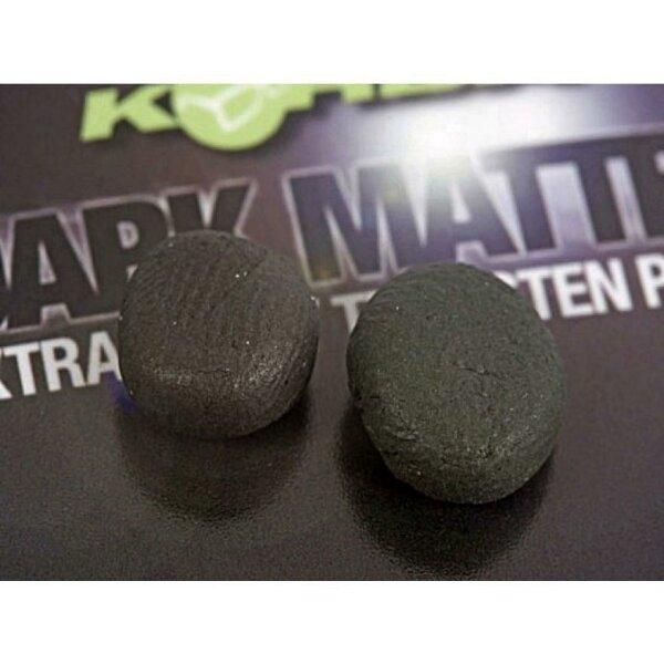 Dark Matter Tungsten Putty Weed / Green