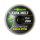 Kwik-Melt PVA Tape 5mm - 40m spool