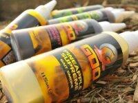 KIANA GOO Almond Power  Smoke