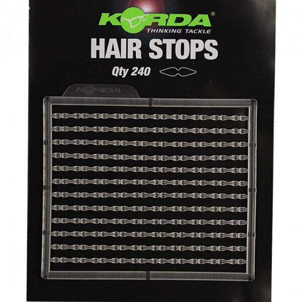 Hybrid Hair Stop Standard