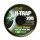 N-TRAP Soft Green, 20lb - 20m