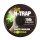 N-TRAP Soft Silt, 30lb - 20m