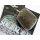 Solidz PVA bags L, 85X110mm - 20 Bags