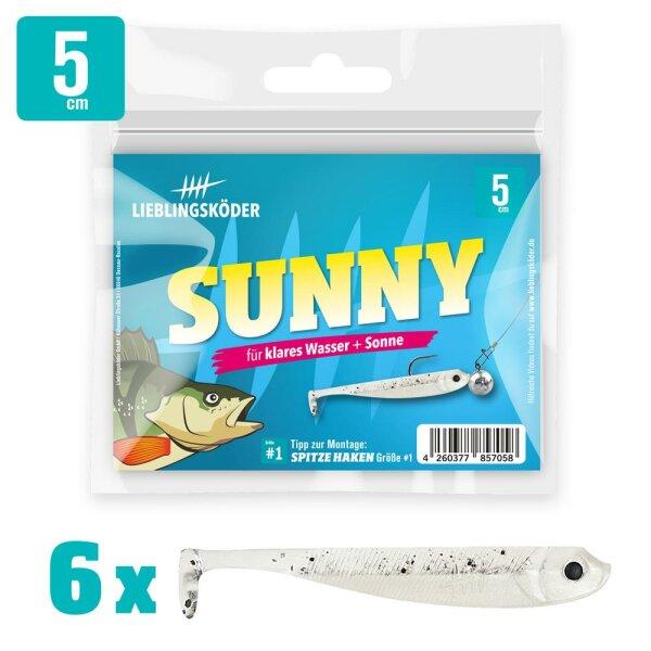 Sunny 5 cm