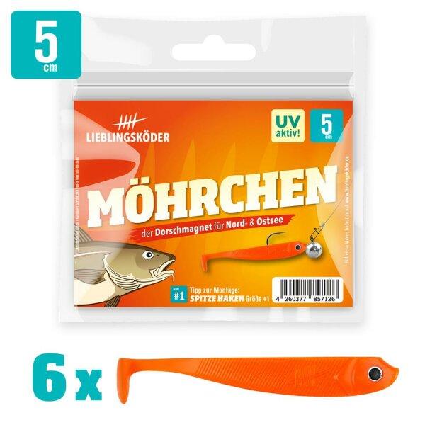 Mšhrchen 5 cm