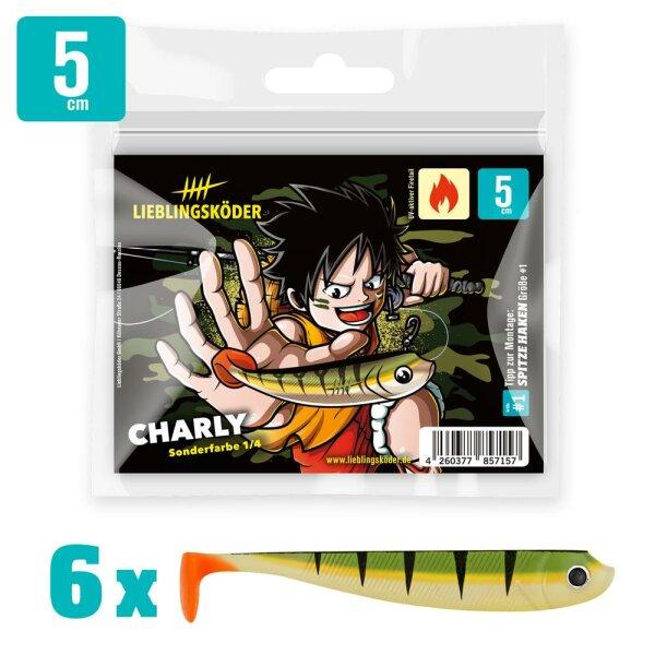 Charly 5 cm
