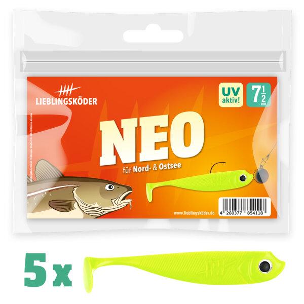 Neo 7,5 cm