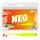 Neo 12,5 cm
