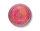 Berkley Power Bait Select Glitter Trout Bait Sherbet