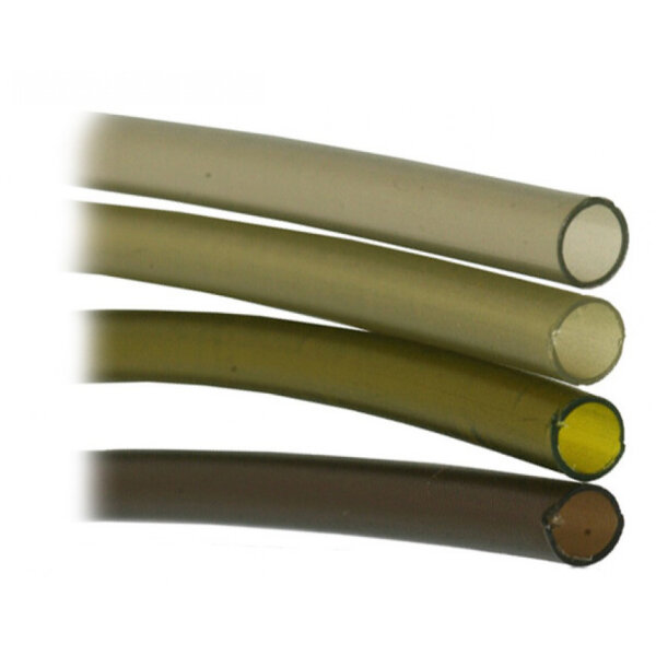 Shrink Tube 1,6mm Weedy Green