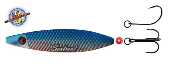 Blinker-Seatrout III Inliner 28 g Farbe B
