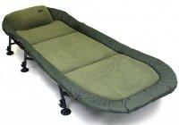 Zfish Bedchair Deluxe RCL