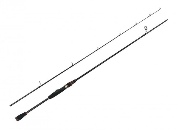 Zfish Rod The Joker 1,98m/8-30g