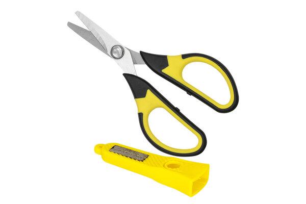 Multi Scissors, 13cm