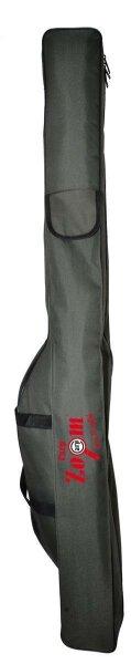 NS Triple Rod bag, 180x24x20cm