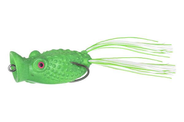 Popper Frog, 16g, 6cm