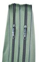 NS Double Rod Bag, 120x23x12cm