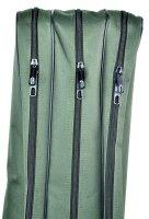 NS Triple Rod bag, 140x24x20cm