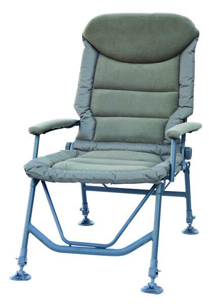 Marshal VIP Chair, 52x59x43/110