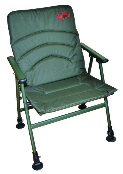Karpfenstuhl Easy Comfort  49x38x40/82cm