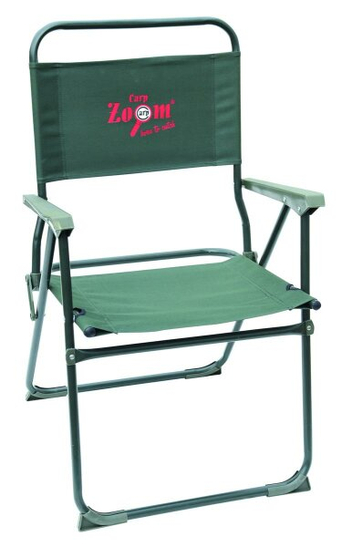 Light Comfort Stuhl mit Armlehnen, 47x45x39/84cm