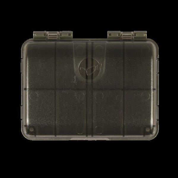 Mini box 16 compartments