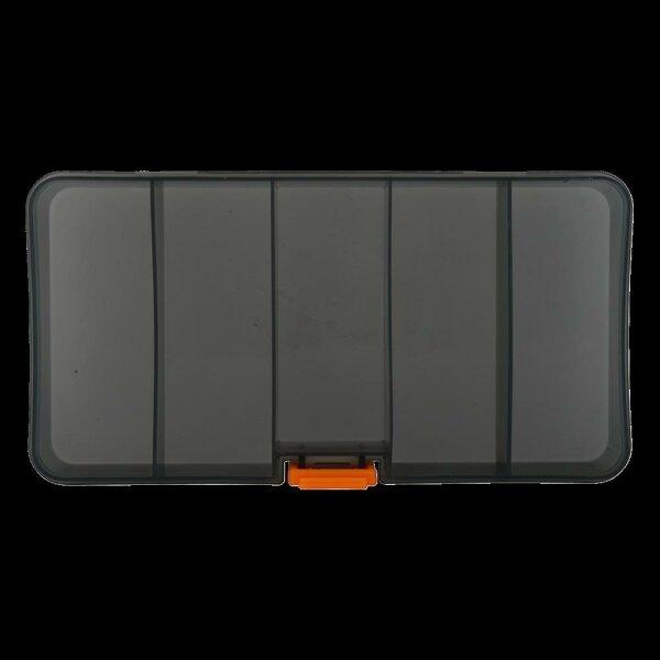 Savage Gear LURE BOX NO.2 16.1X 9.1X3.1CM