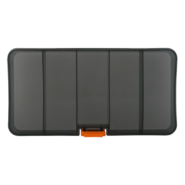 Savage Gear LURE BOX NO.3 18.6X10.3X3.4CM