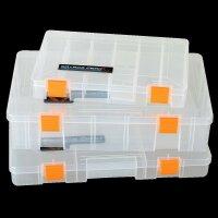 LURE BOX NO.7 27.5X18X4.5CM