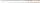 Mikado LX  Sapphire Spin 240 bis 10G (2-teilig)