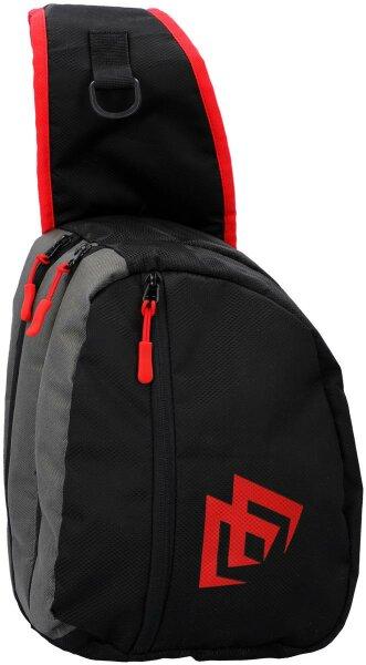 Mikado Rucksack - Sling Bag (29X20X14cm)